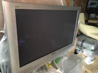 Panasonic Plasma TV 42 inch