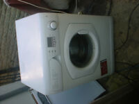 6KG HOTPOINT WASHINE MACHINE