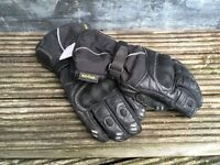 High quality Biker Gloves for sale | Bought for £75 selling for £25