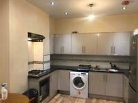 VERY NICE 2 BEDROOMS FLAT TO LET AT THE DRIVE ILFORD, ESSEX IG1 3EX
