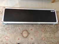 NORD Stage 2 88 keys with stand and flight case