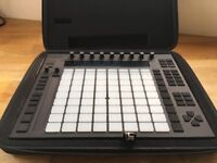 ABLETON PUSH MK 1 (NEW)