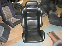leather seat.....on sale till 1st july