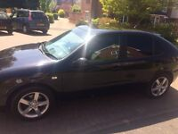 Seat Leon 1.9 Diesel TDi 2005 6 Speed Full MOT Full service history Clean car inside and out