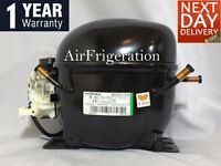 NEK6210GK 1/2 HP R404A EMBRACO MBP COMPRESSOR MOTOR NEK 6210 GK