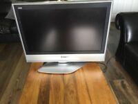 Panasonic 28 inch tv