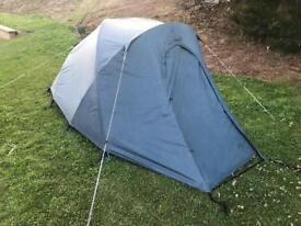 Vango Hydro 250, 2 x Person Tent