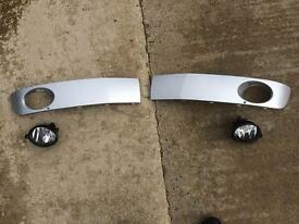 VW T5 Spares