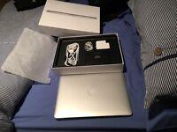 "13"" MacBook Pro mid 2015"