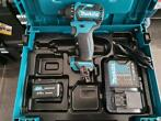 Makita DF032D 12v Max CXT Brushless Drill Driver (All Versio