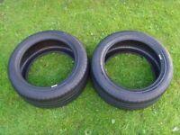 PIRELLI Cinturato P7 Ecoimpact 225/50 R17 94Y tyres