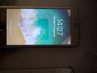 Excellent condition I Phone 6