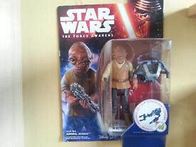 star wars figure admiral ackbar
