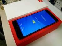 Oneplus 3t 64GB (Dual SIM)