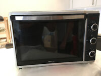 Electric Oven - Second Hand Good Condition