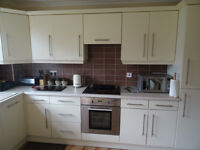 Kitchen/Appliances to be sold as seen job lot,excellent condition