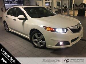 2009 Acura TSX *Premium*