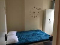 ++ FRESH DOUBLE ROOM BACK ON THE MARKET ! ++