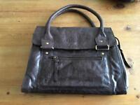 Clark's handbag