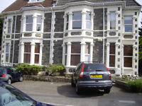 1st Floor 1 bed Flat - Belmont Rd - £750pcm exc/unf - currently under refurbishment