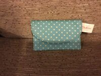 BRAND NEW WITH TAGS KATH KIDSTON PURSE
