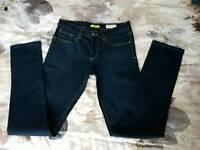 Versace mens jeans size 32
