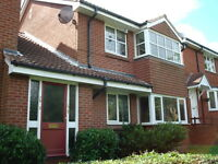 2 bedroom flat in Roper Walk, Dudley, West Midlands, DY3