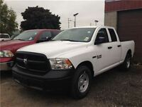 2016 Dodge Ram 1500 STOP DON'T BUY USED!! BRAND NEW 2016 ECO-Die