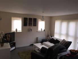 DUDLEY NOT BIRMINGHAM!! Modern Apartment for rent Aldeney Close Dudley DY1 4AJ