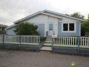 $335,000 - Bungalow for sale in Ogden