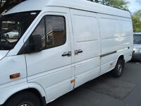 Cheap Man with Van Hire Quality Service potters bar -Removals House Rubbish Clearance -07436004675