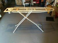 planche a repasser ironing board