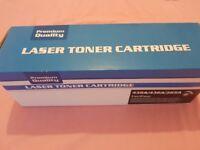 Premium Quality Laser Toner Cartridge