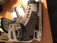 Men's Skate's CCM Tacks