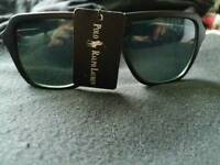 Brand new Ralph Lauren sunglasses unwanted gift
