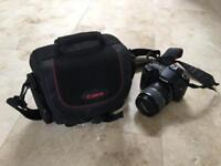 Canon EOS 40D for sale
