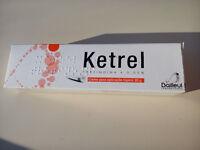 2 x Retin A 0.05% Cream (Tretinoin / Retinoic Acid) Retinol A 30g tubes New - Acne & Anti Wrinkle