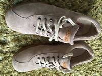 Camper shoes 9.5