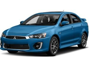 2017 Mitsubishi Lancer ES FRESH STOCK | ARRIVING SOON | PICTU...