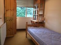 Stunning Single room available,Terrace House,All bills inclusive