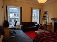 Large room – Newington – 12 month contract from June - £462 PCM *Available April*