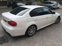 BMW M Sport BARGAIN!! £ Negotiable