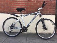 Mondraker Bike