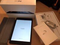 iPad Mini WiFi 32GB Black - Excellent condition, great price!!