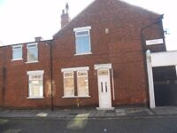 Newly Renovated, Modern, 2 Bedroom Flat in Linthorpe Village, Middlesbrough **£450.00 PCM**