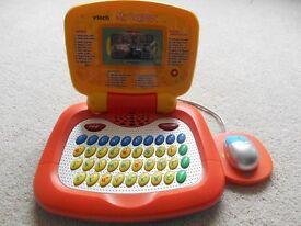 VTech Babys 1st Computer