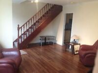 3 Bedroom House for Rent near Foresterhill