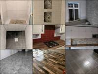 Tiler in Harrow, Uxbridge, Pinner, Wembley, Watford