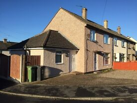 4 bedroom house to let Brampton, Cumbria
