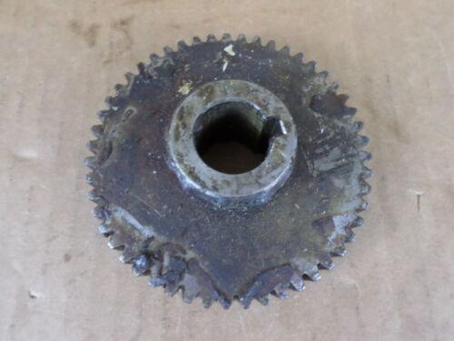 Boston Gear #51 Spur Gear